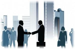 Успешные интернет-бизнесмены по данным Forbes