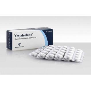 Oxydrolone-317x317