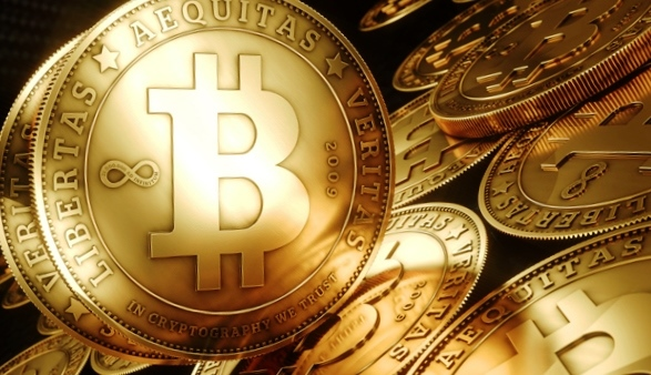 dengi-bitcoin