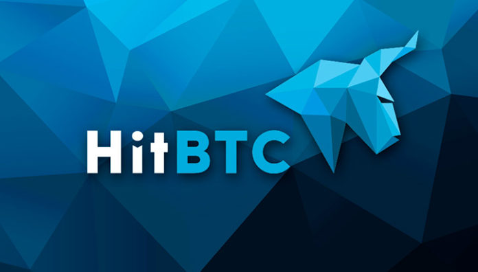 hitbtc-696x396