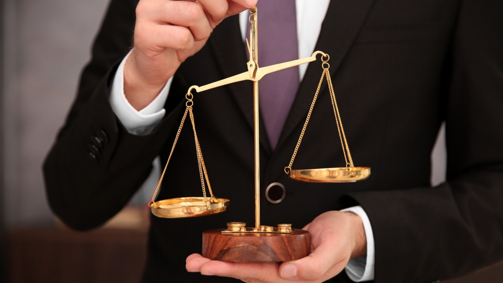 Представительство в арбитражном суде_2