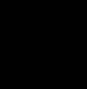 Sertifikaciya-Rostest-294x300